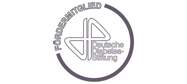 German Diabetes Foundation
