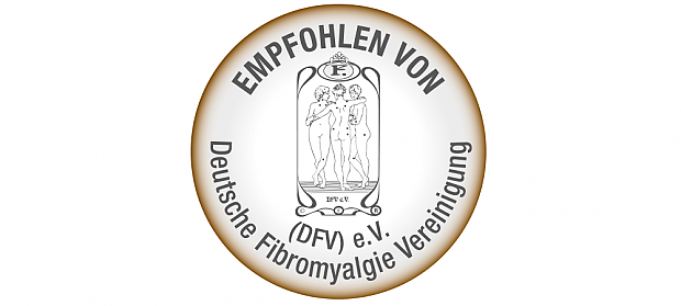 German Fibromyalgia Association