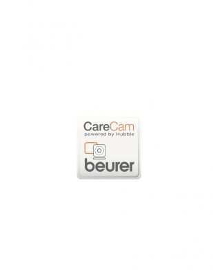 Beurer CareCam