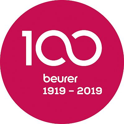 100_years_Sticker