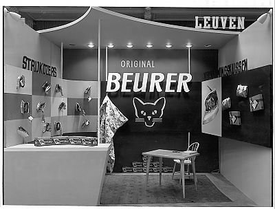 Exhibition_Antwerpen_1956