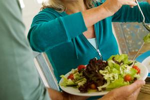 peores cosas para comer o beber con diabetes