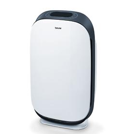 https://www.beurer.com/web/we-bilder/produkte/wellbeing/Luft-und-aroma/Luftreiniger-waescher/lr-500-microsite.jpg?m=1554793178