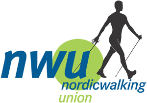 Nordic Walking Union